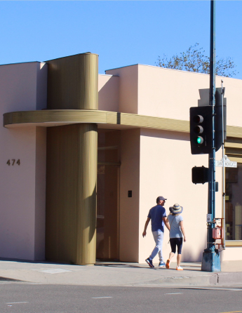 Picture of 474 North Rodeo Drive