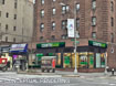 Picture of 842  Ninth Avenue | New York, NY