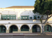 Picture of 1056-1058  Westwood Boulevard | Los Angeles, CA