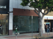 Picture of 1062  Westwood Boulevard | Los Angeles, CA