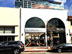 Picture of 1122  Westwood Boulevard | Los Angeles, CA