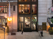 Picture of 49  West 44th Street | New York, NY