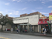 Picture of 10  East Burnside Avenue | Bronx, NY