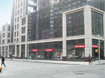 Picture of 751  Sixth Avenue | New York, NY