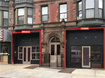 Picture of 76-80  St Marks Avenue | Brooklyn, NY