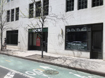 Picture of 184  Kent Avenue | Brooklyn, NY