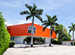 Picture of 3620  NE Miami Place | Miami, FL