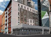 Picture of 250  Mercer Street | New York, NY