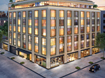 Picture of 75  Kenmare Street | New York, NY