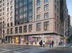 Picture of 685  Lexington Avenue | New York, NY
