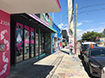 Picture of 2320  North Miami Avenue | Miami, FL