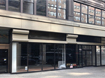 Picture of 158  West 29th Street | New York, NY
