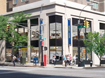 Picture of 201  East 86th Street | New York, NY
