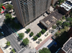 Picture of 705  Columbus Avenue | New York, NY