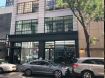Picture of 397  Bridge Street | Brooklyn, NY