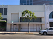 Picture of 1118  Westwood Boulevard | Los Angeles, CA