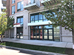 Picture of 121  Towne Street | Stamford, CT