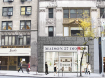 Picture of 119  West 57th Street | New York, NY