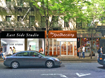 Picture of 241  East 59th Street | New York, NY