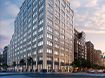 Picture of 368  Ninth Avenue | New York, NY