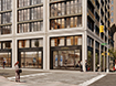 Picture of 2551-2555  Broadway | New York, NY
