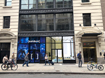 Picture of 155  West 23rd Street | New York, NY