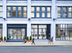 Picture of 511  West 25th Street | New York, NY