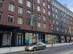 Picture of 500  East 14th Street | New York, NY