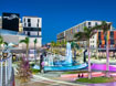 Picture of CityPlace Doral | Doral, FL