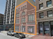 Picture of 30  South Calvert Street | Baltimore, MD