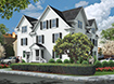 Picture of 55  Arch Street | Greenwich, CT