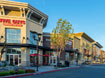 Picture of Pacific Commons | Fremont, CA