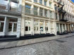 Picture of 15  Mercer Street | New York, NY