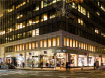 Picture of 600  Madison Avenue | New York, NY